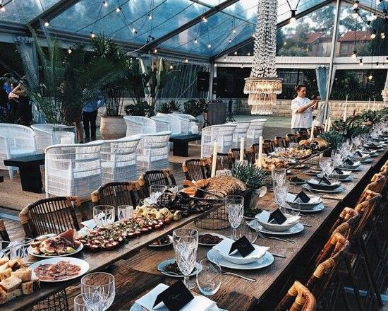 Image result for wedding feast