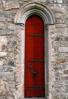 Luke 12 13 Strive To Enter Through The Narrow Door For Many Will Seek To Enter And Will Not Be