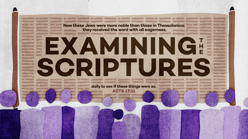 The acts of peterrejected scriptures verse